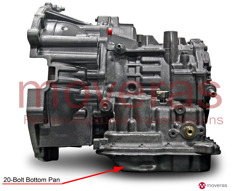 Image Result For Ford F Transmission Fluid