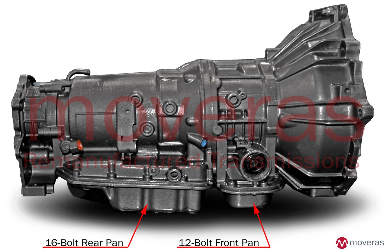 4l30 transmission diagram  4l30  free engine image for