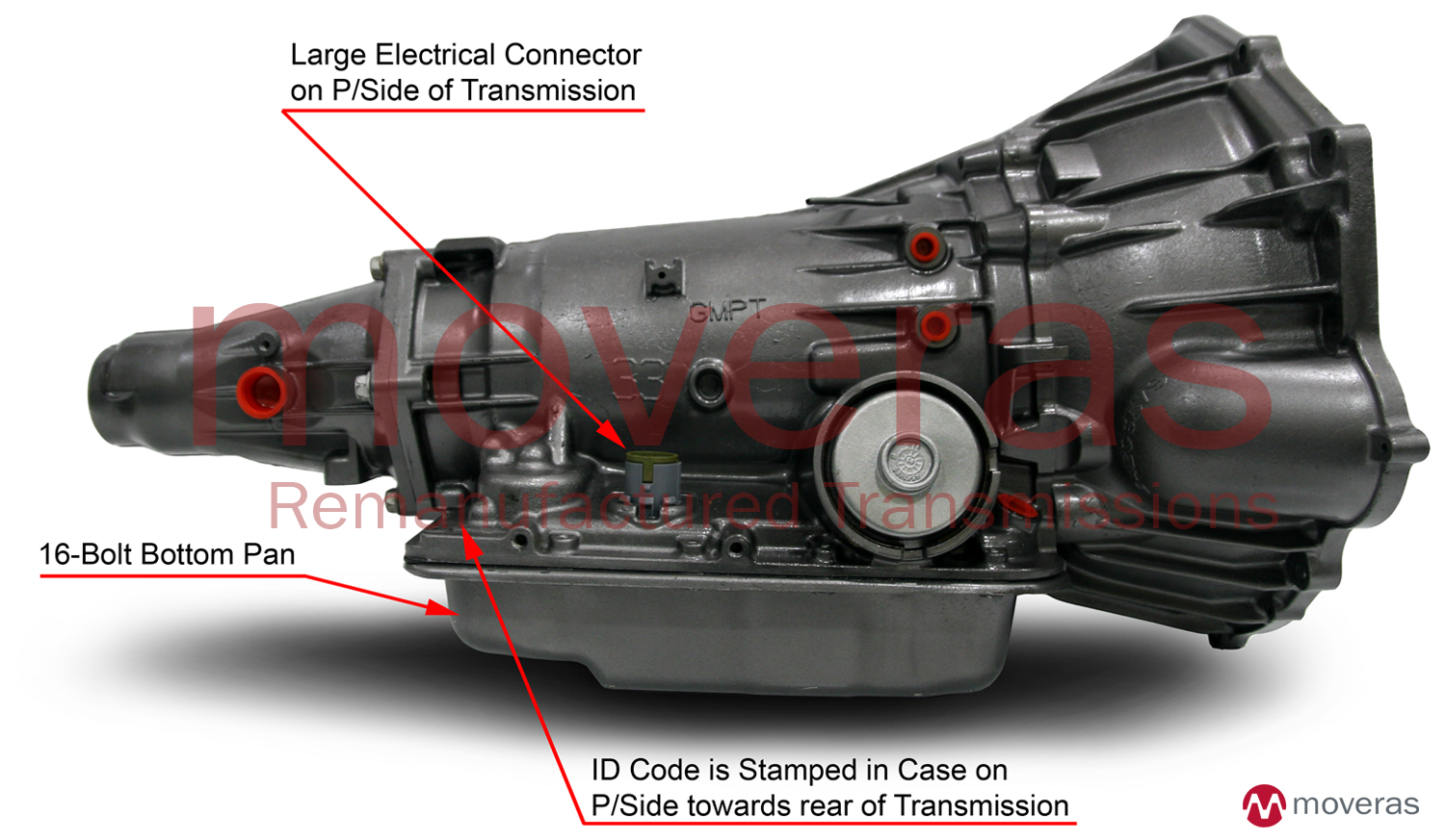 Gm 4l60e Transmission Diagram Trusted Wiring Id Tad Free Download U2022 Oasis Dl Co 4 L 60 E