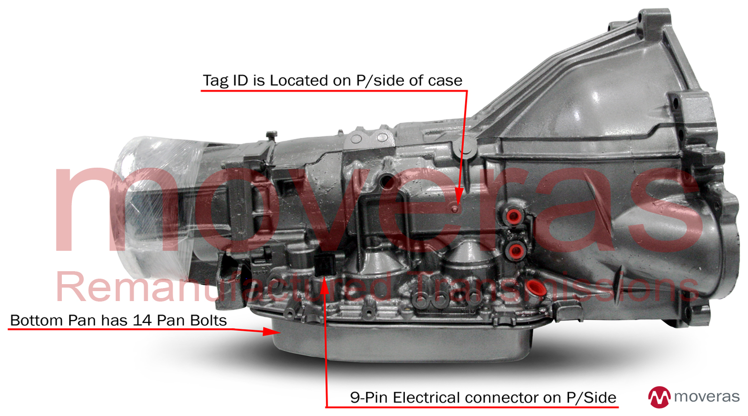4R70W_transmission_right 4r70w transmission 4r70w transmission wiring diagram at edmiracle.co